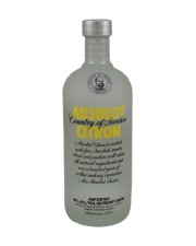 Настойка Absolut Citron 0,5л